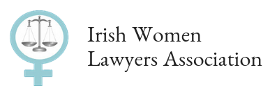 Irish Women Lawyers Association