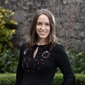 Fiona McNulty